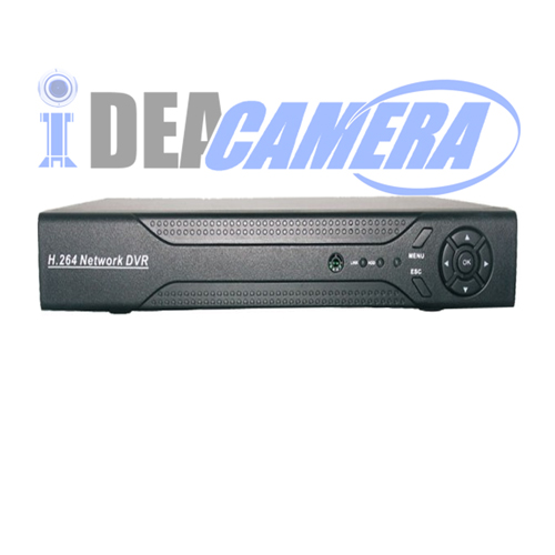 4K IP Camera, VSS Mobile NVR,Wifi IP Camera, Wifi NVR Kit